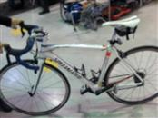 SPECIALIZED Road Bicycle TARMAC SL2